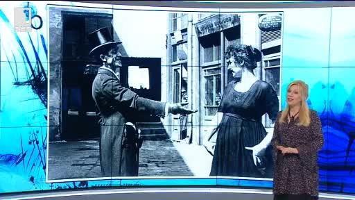Българското кино празнува*** Опра Уинфри със специална награда ***БГ театрален