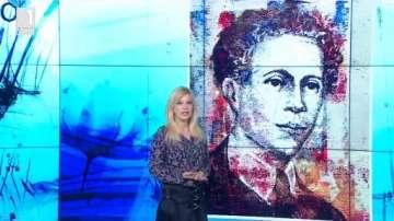 АРТщрихи с Галя Крайчовска