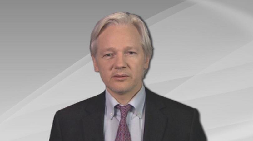 Започват изслушвания за екстрадицията на Джулиан Асандж