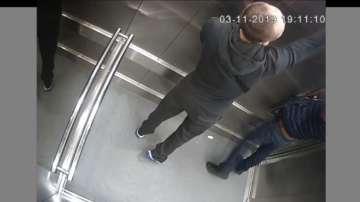 Задържаха двама за вандалските прояви в Окръжна болница във Варна
