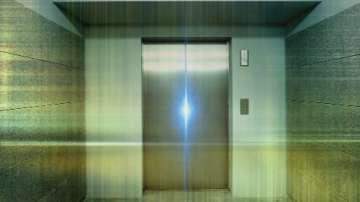 Проблемът с асансьорите остава на дневен ред у нас