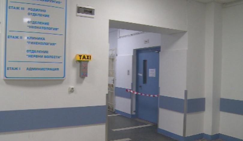 кабинетът отпуска 180 000 асансьори варненската болница