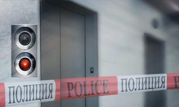 10-годишно дете е било намерено починало в асансьор в Кюстендил