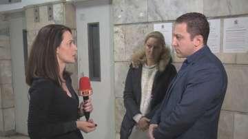 Съдът реши: Глоба 8 години след инцидента с асансьора в Майчин дом