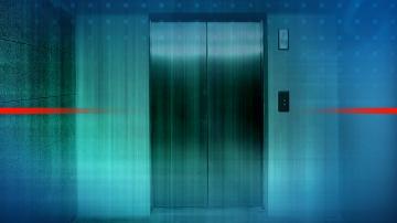 Нови мерки срещу опасните асансьори
