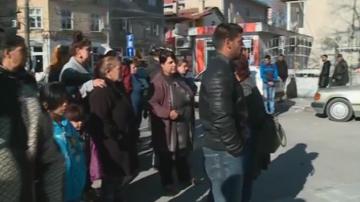 7 от обвинените за побой над деца в Асеновград остават в ареста