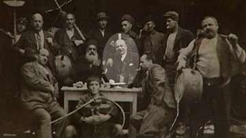 Асеновград чества 130 години от рождението на създателя на мавруда