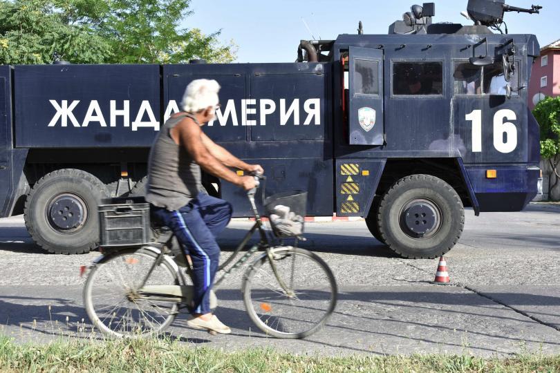 Кметът на Асеновград призова съгражданите си да не допускат провокации