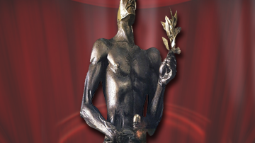Тази вечер връчват наградите Аскеер