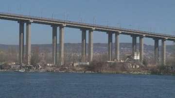 Във Варна настояват за изграждането на втори Аспарухов мост