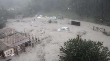 Пострадалите от наводнението в Аспарухово започват съдебна битка