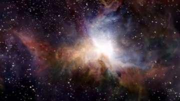 Митове или реалност за негативните влияния на ретроградния Меркурий?