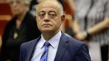 Атанас Атанасов е новият лидер на ДСБ