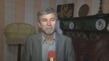 Директорът на литературния музей: Няма как да се унищожи къщата музей на Яворов