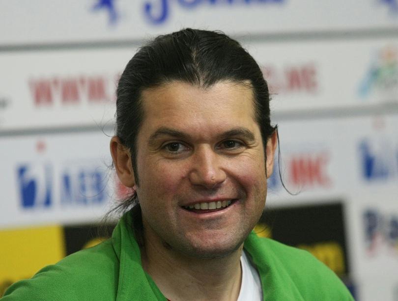 Атанас Скатов изкачи 3 осемхилядника за 2 месеца