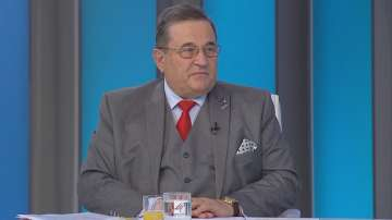Атанас Тасев: Природният газ ще поскъпва с 5% на тримесечие