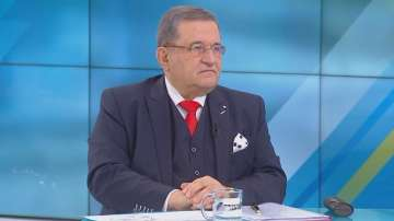 Бави ли България Турски поток - коментар на Атанас Тасев