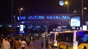 Анализатори: Атаките са резултат от политиката на Ердоган