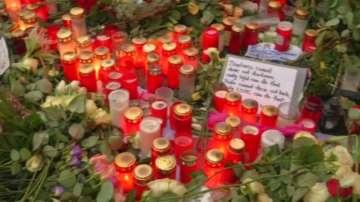 Броят на убитите в терористични атаки миналата година е намалял