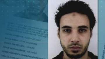 Франция и Германия в мащабна акция по издирването на атентатора от Страсбург