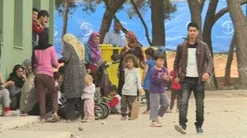 Експерти: България трябва да разчита на общоевропейско решение за бежанците