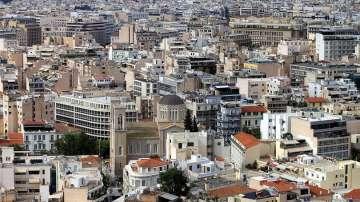 Стачни действия се очаква да блокират транспорта в Атина