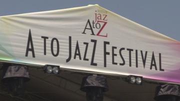 Акцентите в деветото издание на фестивала A to jazz