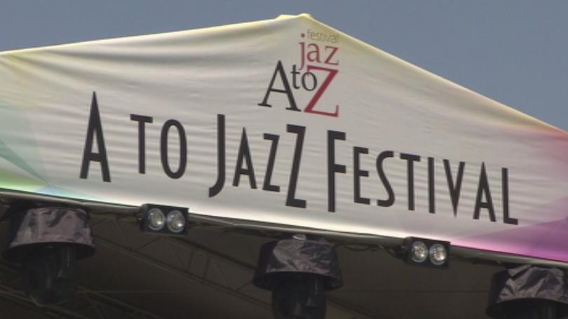 За девета поредна година в София се провежда джаз фестивалът