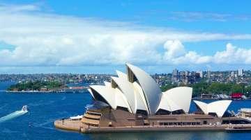 Рекордна суша в Австралия: Сидни наложи ограничения на водата