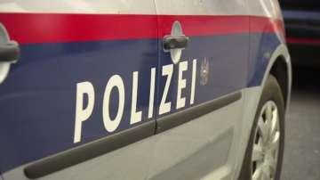 Австрийските власти няма да изграждат антитерористични защитни стени