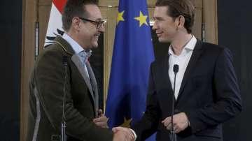 В Австрия няма да има референдум за излизане от ЕС