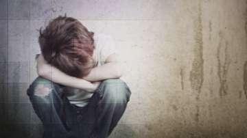 Световен метод за лечение на аутизъм - вече и у нас