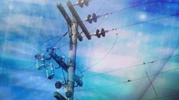 ЧЕЗ възстановява прекъснатото електричество в Люлин