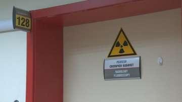 Двама работници пострадаха тежко при производствена авария в Стомана Перник