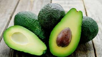 Авокадото се оказва шампион на порязванията