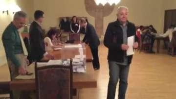 Необичайно висока избирателна активност на българите в Австралия
