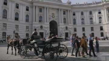 Отменят Разпети петък като почивен ден в Австрия