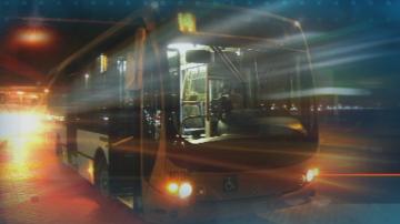 След искане на шофьорите: Ще закрият ли нощния градски транспорт в София