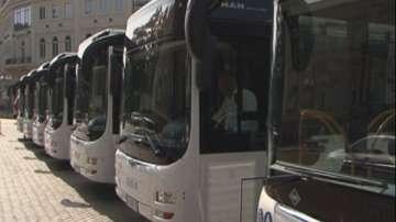 Цената на билетите за градския транспорт може да бъде увеличена