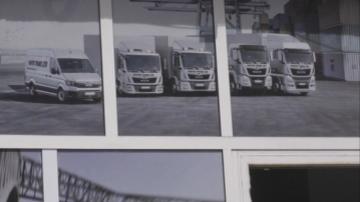 Бусът с катастрофиралите в Румъния българи е нямал лиценз за пътнически превози