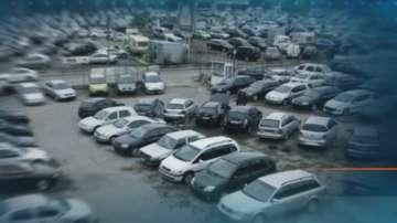Собствениците на автокъщи в Дупница са притеснени за бизнеса си