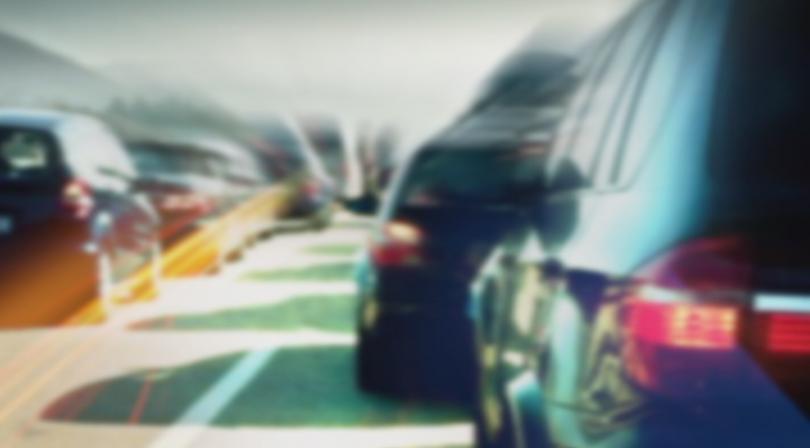 Автомобилният сектор в България произвежда продукция за близо 1 млрд. евро