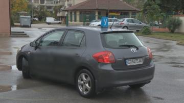 СБА призова да не се прибързва с промените в шофьорските изпити