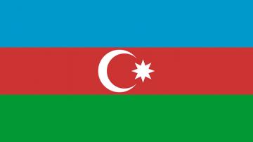 Парламентът на Азербайджан се саморазпуска