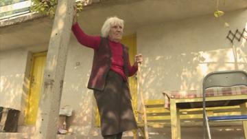 В село Цървендол единственият жител не се отказа от правото си на глас