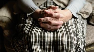 Разкриха част от нарушенията в Центъра за възрастни хора с деменция в Пловдив