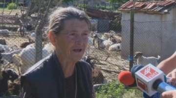 Напрежение в Шарково след положителната проба за огнища на чума