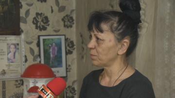 Бабата на Кристин: Мартин да получи доживотна присъда без право на замяна