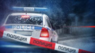 150 000 лв. гаранция за директора на агенцията по храните в Бургас