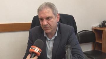 Санкции за предприятието в Луковит, складирало тонове месо с изтекъл срок